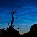clouds-noctilucent