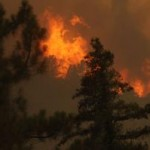 wildfires-rage-in-california