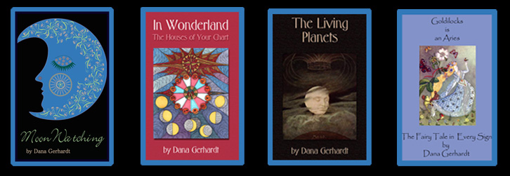 Astrology ebooks mooncircles enjoy dana gerhardts celebrated tma articles in these four ebook collections buy one for 15 purchase all 4 for 40 a 20 savings fandeluxe Epub