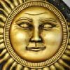 Mary Shea's Solar Return Report