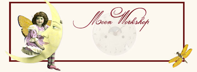 Moon Workshop