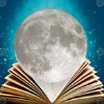 blue_book_thumb_150