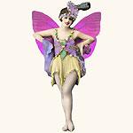 neon_fairy_thumb