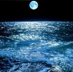 MoonOceanTidesCrop