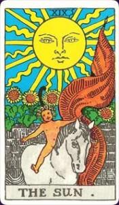 the-sun-175x300