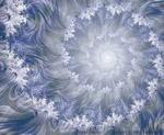 winter solsticecrop