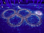 russia-made-a-brilliant-olympic-ring-malfunction-joke-at-the-closing-ceremonycrop