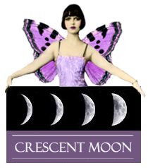 crescent-woman-header