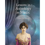 MC-Lessons-in-Astrology-as-Magic