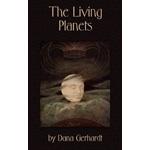 MC-Living-Planets
