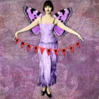 fairy-banner