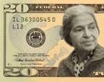 20 dollar billcrop