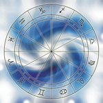 how-to-speak-astrology
