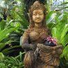 Buddhist-Goddess-000013440948_Full