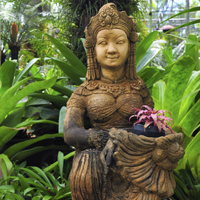 Buddhist-Goddess-000013440948_Full