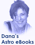 dana-astro-ebooks