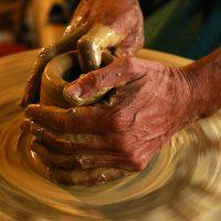 hands-1283146_1280pixaby