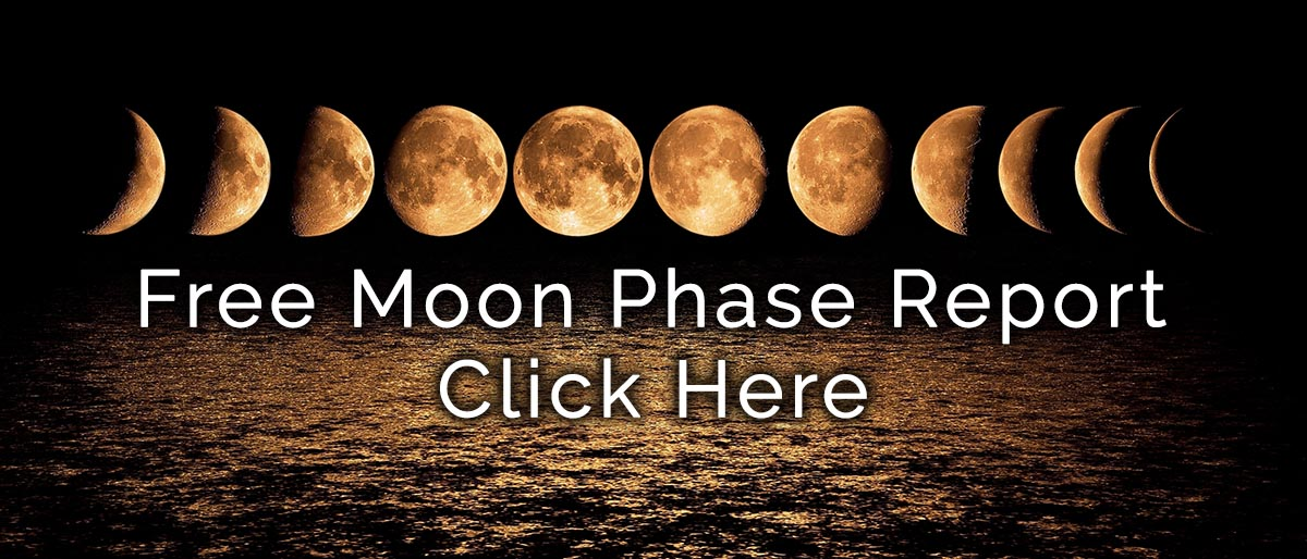 homepage-moon-phase-banner