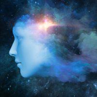 Gemini Meditation:  Your Wisdom Voice