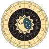 Pisces Meditation: Closing the Circle