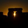 This Week's Semi-Rare Full Moon Equinox