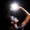 Aquarius New Moon: Renewed Hope