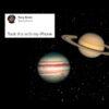 The Jupiter/Saturn conjunction still mingles inside you!