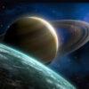 The Saturn/Uranus Impossible Dream Challenge:  Act 2