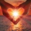 Leo New Moon:  Seeds of Love