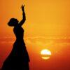 Leo New Moon Offering: Meet the Sun